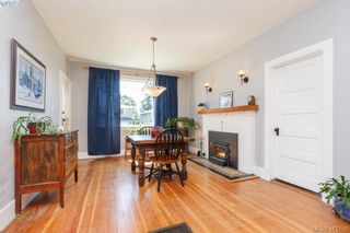 Photo 7: 588 Leaside Ave in VICTORIA: SW Glanford House for sale (Saanich West)  : MLS®# 817494