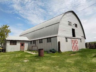 Photo 31: 21120 HWY 16: Rural Strathcona County House for sale : MLS®# E4239140
