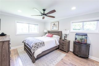 Photo 22: 2519 Robalo Avenue in San Pedro: Residential for sale (179 - South Shores)  : MLS®# OC19162485
