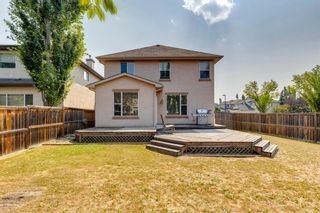 Photo 43: 4 Cranleigh Drive SE in Calgary: Cranston Detached for sale : MLS®# A1134889