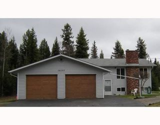 Photo 20: 14105 S NECHAKO Place: Miworth House for sale (PG Rural West (Zone 77))  : MLS®# R2243555
