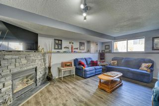 Photo 26: 7 Somerside Common SW in Calgary: Somerset Detached for sale : MLS®# A1112845