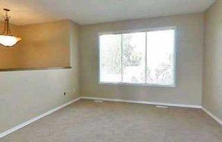 Photo 2:  in CALGARY: Braeside Braesde Est Residential Detached Single Family for sale (Calgary)  : MLS®# C3213950