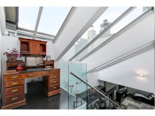 """Photo 11: 1946 MCNICOLL Avenue in Vancouver: Kitsilano 1/2 Duplex for sale in """"Kits Point"""" (Vancouver West)  : MLS®# V1101477"""