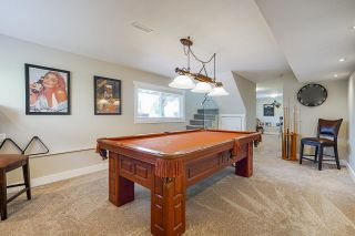 """Photo 29: 16348 78A Avenue in Surrey: Fleetwood Tynehead House for sale in """"Hazelwood Grove"""" : MLS®# R2612408"""