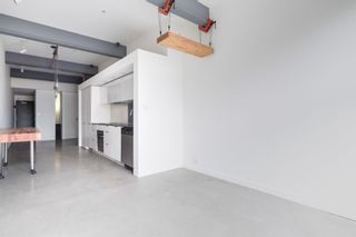 """Photo 6: 302 53 W HASTINGS Street in Vancouver: Downtown VW Condo for sale in """"PARIS BLOCK"""" (Vancouver West)  : MLS®# R2595006"""