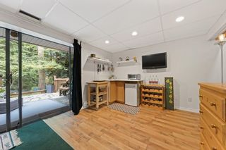 """Photo 20: 170 BROOKSIDE Drive in Port Moody: Port Moody Centre Townhouse for sale in """"Brookside Estates"""" : MLS®# R2616873"""