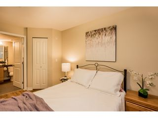 """Photo 14: C101 8929 202 Street in Langley: Walnut Grove Condo for sale in """"THE GROVE"""" : MLS®# R2569001"""