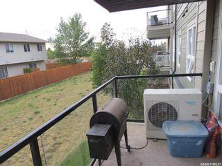 Photo 29: 116 915 Kristjanson Road in Saskatoon: Silverspring Residential for sale : MLS®# SK870612