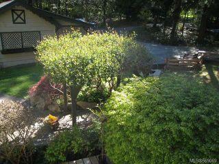 Photo 32: 1077 LAZO ROAD in COMOX: Z2 Comox Peninsula House for sale (Zone 2 - Comox Valley)  : MLS®# 569069