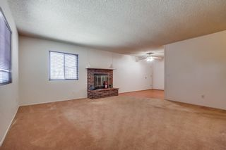 Photo 5: LEMON GROVE House for sale : 2 bedrooms : 8351 Golden Ave