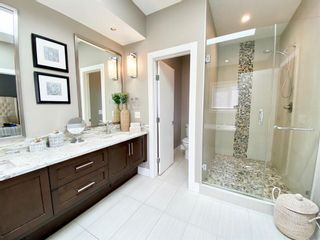 Photo 27: 437 50 Avenue SW in Calgary: Windsor Park Semi Detached for sale : MLS®# A1141403