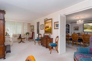 Photo 12: 7633 Roblin Boulevard in Headingley: Headingley South Residential for sale (1W)  : MLS®# 202121852