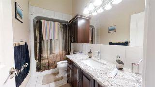 Photo 26: 2848 36 Avenue in Edmonton: Zone 30 House for sale : MLS®# E4230085