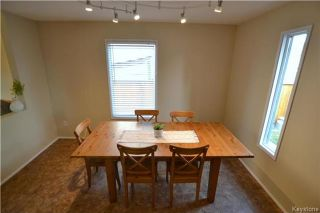 Photo 5: 26 Dells Crescent in Winnipeg: Meadowood Residential for sale (2E)  : MLS®# 1724391