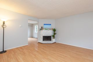 Photo 5: 606 Nova St in : Na University District Half Duplex for sale (Nanaimo)  : MLS®# 863416