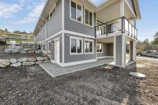 Photo 39: 1390 Donnay Dr in : Du East Duncan House for sale (Duncan)  : MLS®# 869355