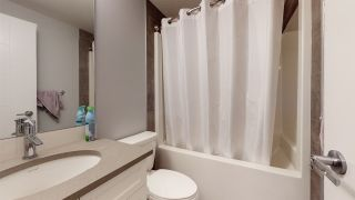 Photo 29: 8128 GOURLAY Place in Edmonton: Zone 58 House for sale : MLS®# E4240261