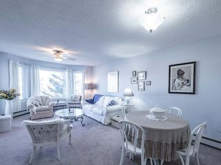 Photo 6: 2407 2407 Hawksbrow Point NW in Calgary: Hawkwood Apartment for sale : MLS®# A1118577