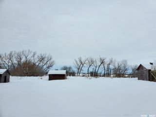 Photo 4: B&A Rudyck Acreage in Prince Albert: Lot/Land for sale (Prince Albert Rm No. 461)  : MLS®# SK841012
