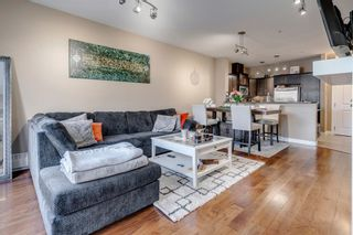 Photo 13: 27 27 INGLEWOOD Park SE in Calgary: Inglewood Apartment for sale : MLS®# A1076634