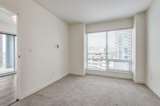 Photo 28: 1203 930 6 Avenue SW in Calgary: Downtown Commercial Core Apartment for sale : MLS®# A1117164