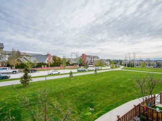 """Photo 18: 89 19433 68 Avenue in Surrey: Clayton Townhouse for sale in """"THE GROVE"""" (Cloverdale)  : MLS®# R2454192"""