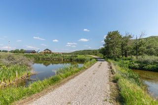 Photo 46: 220003C 272 Township: Rural Wheatland County Detached for sale : MLS®# A1130255