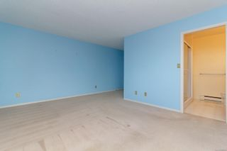 Photo 13: 2472 Costa Vista Pl in : CS Keating House for sale (Central Saanich)  : MLS®# 866822