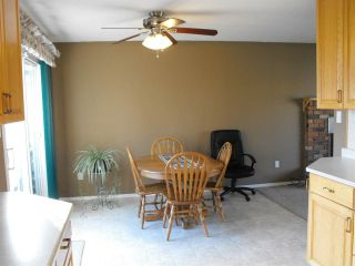 Photo 2: 5013 57 Avenue: Elk Point House for sale : MLS®# E4214928