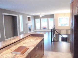 Photo 8: 6224 MONTEREY Road in Prince George: Valleyview House for sale (PG City North (Zone 73))  : MLS®# N206321