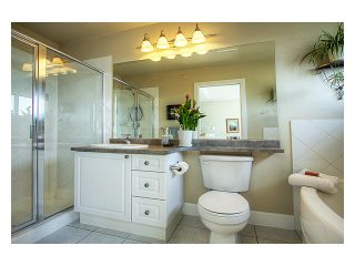 """Photo 7: 44 12333 ENGLISH Avenue in Richmond: Steveston South Townhouse for sale in """"Imperial Landing"""" : MLS®# V906538"""