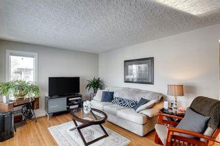 Photo 7: 855 13 Avenue NE in Calgary: Renfrew Detached for sale : MLS®# A1064139