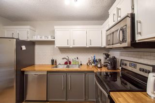 Photo 6: 301 1821 17A Street SW in Calgary: Bankview Apartment for sale : MLS®# A1131223