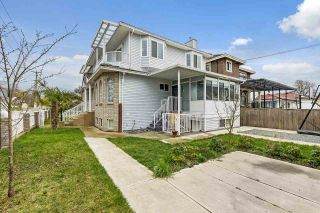 Photo 32: 1296 E 53RD Avenue in Vancouver: South Vancouver House for sale (Vancouver East)  : MLS®# R2546576