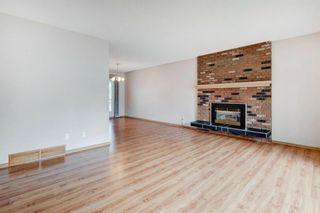 Photo 5: 41 Carolina Drive: Cochrane Detached for sale : MLS®# A1126382