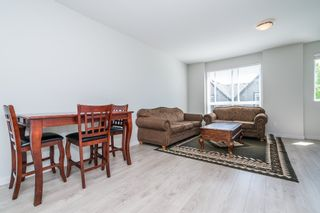"""Photo 9: 100 14555 68 Avenue in Surrey: East Newton Townhouse for sale in """"SYNC"""" : MLS®# R2169561"""