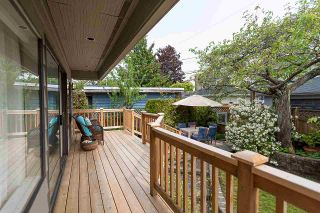 Photo 8: 6568 BALSAM Street in Vancouver: S.W. Marine House for sale (Vancouver West)  : MLS®# R2371786