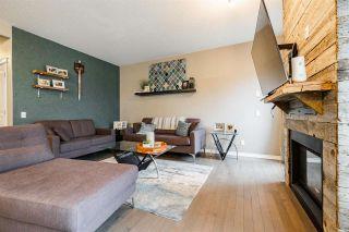 Photo 3: 17939 78 Street in Edmonton: Zone 28 House for sale : MLS®# E4243269