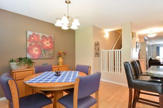 "Photo 6: 106 15168 36 Avenue in Surrey: Morgan Creek Townhouse for sale in ""SOLAY"" (South Surrey White Rock)  : MLS®# R2259870"