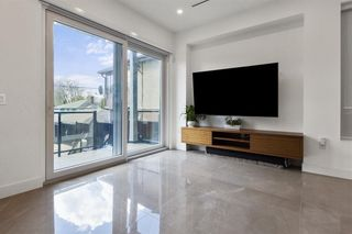 Photo 6: 2620 ADANAC Street in Vancouver: Renfrew VE House for sale (Vancouver East)  : MLS®# R2584945