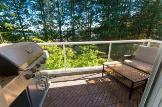 Photo 8: 301 2733 ATLIN Place in Coquitlam: Coquitlam East Condo for sale : MLS®# R2532056