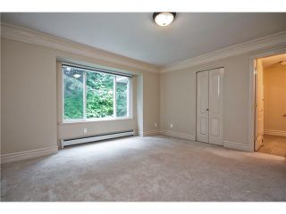 Photo 16: 3088 FIRESTONE Place in Coquitlam: Westwood Plateau House for sale : MLS®# V1066536