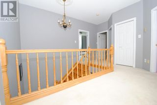 Photo 17: 9 Stacey Crescent in Stephenville: House for sale : MLS®# 1229155