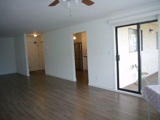 Photo 8: # 506 1350 VIDAL ST: White Rock Condo for sale (South Surrey White Rock)  : MLS®# F1424516