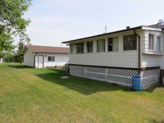 Photo 15: 4426 47 Street: Hardisty House for sale : MLS®# E4210191
