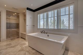 Photo 32: 808 24 Avenue NW in Calgary: Mount Pleasant Detached for sale : MLS®# A1102471