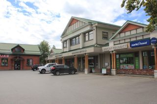 Photo 12: H 921 Canada Ave in : Du West Duncan Office for lease (Duncan)  : MLS®# 883843