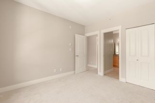 """Photo 28: 603 1211 VILLAGE GREEN Way in Squamish: Downtown SQ Condo for sale in """"ROCKCLIFF"""" : MLS®# R2573545"""