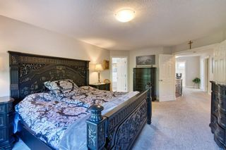 Photo 29: 3 Evercreek Bluffs Road SW in Calgary: Evergreen Detached for sale : MLS®# A1145931